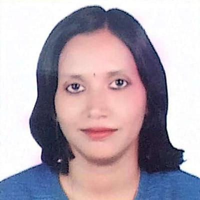 Nidhi-Vedaratna