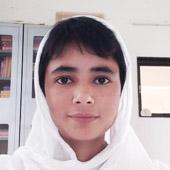 Aryasha